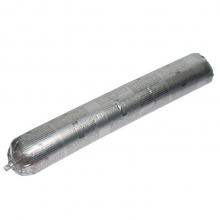 Герметик полиуретановый Tytan Industry PU 40 серый 600 мл