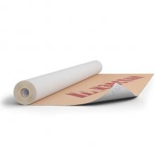 Мембрана гидро-ветрозащитная Изоспан AМ43,75х1,6 м