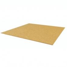 Плита древесноволокнистая Оргалит 2140х1220 мм