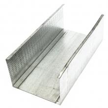 Профиль стоечный Металлист ПС-4 75х50х0,5 мм 4000 мм