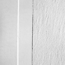 Стекломагниевый лист Magelan В 2500х1220х10 мм шлифованный белый