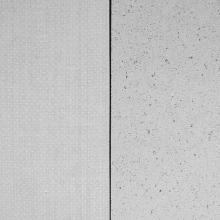 Стекломагниевый лист Magelan Премиум 01 2440х1220х10 мм шлифованный бежевый