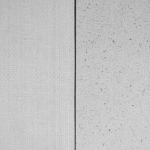 Стекломагниевый лист Magelan Премиум 01 2440х1220х8 мм шлифованный бежевый
