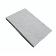 Плита цементно-стружечная Тамак 2700х1250х10 мм