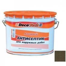 Антисептик DecoTech Палисандр 2,5 л