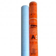 Мембрана строительная Unispun A неокрашенная 1,5 м