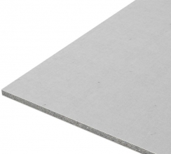 Плита цементная Knauf Аквапанель Универсальная 1200х900х6 мм