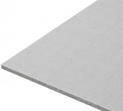 Плита цементная Knauf Аквапанель Универсальная 1200х900х8 мм
