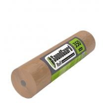Подложка звукоизоляционная Soundguard Roll демпферная 15000х1000х3,5мм