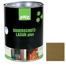Масло для наружных работ PNZ BP 7722 2,5 л