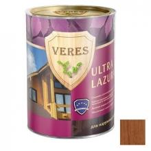 Пропитка для древесины Veres Ultra Lazura № 19 Дуб 20 л