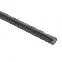 Арматура А500С класс А3 диаметр 16 мм 6 м