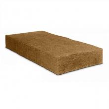 Теплоизоляция эластичная из ДВП Steico WoodFlex 40 мм 10 плит в упаковке