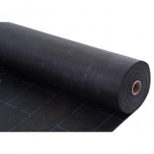 Мембрана подкровельная Ондутис SA130 Smart супердиффузионная 50х1,5 м