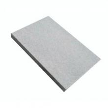 Цементно-стружечная плита МТИ Кострома 3200х1250х10 мм