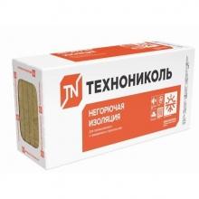 Базальтовая вата Технониколь Техноруф Н30 1200х600х130 мм 2 плиты в упаковке