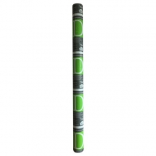 Мембрана гидро-пароизоляционная Kolotek D 1,5 м