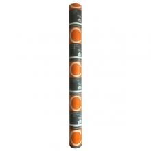 Пленка гидро-пароизоляционная Kolotek C 1,6 м