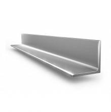Уголок равнополочный 32х32х4 мм 3 м