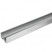 Профиль стоечный Knauf MW 75х50 мм 3000 мм
