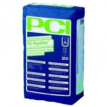 Анкерный состав BASF PCI Repairflow 25 кг