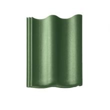 BRAAS Янтарь зеленый
