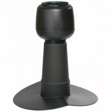 Дефлектор Alipai-14 110 коньковый Vilpe