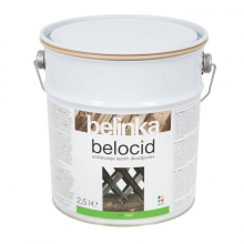 Антисептик Belinka Belocid 2,5 л
