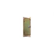 Дверца ревизионная для вентканала Schiedel