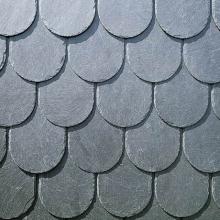 Плитка Rathscheck для кладки кокетками темно-серый