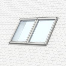 Комплект окладов ESK VELUX 0021 E