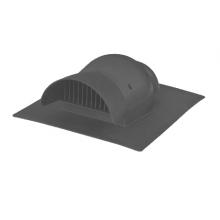 Вентилятор скатный KTV для мягкой кровли при монтаже KROVENT
