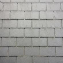 Плитка Rathscheck прямоугольная кладка темно-серый