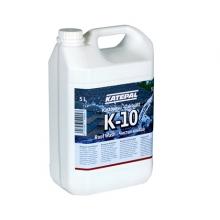 Средство для мойки крыш Katepal K-10
