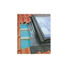 Оклад для распашного окна EZW-P FAKRO