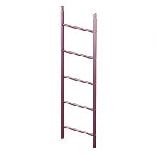 Полотно лестницы L=3 м Grand Line