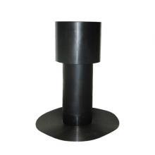 Дефлектор Alipai 160 (h = 530 мм) для плоских кровель Vilpe