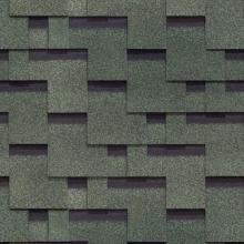 Плитка Docke PIE SIMPLE / STANDARD Тетрис
