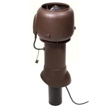 Вентилятор-радон ECo110P/500 (old Р 110/500) Vilpe