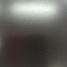 Рулон 625 мм (Zn 140) Полиэстер