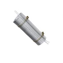 Труба гофрированная Connect-Pipe VT-110 KROVENT