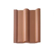 BRAAS Франкфуртская коричневый
