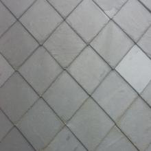 Плитка Rathscheck остроугольная кладка темно-серый