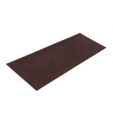 Плоский лист Luxard (600)