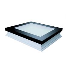 Окно для плоских кровель DXF-D U6 FAKRO